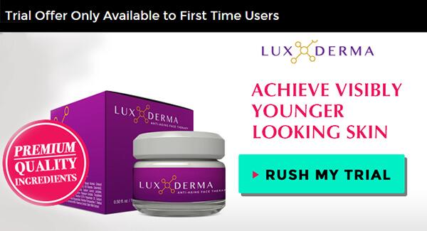 http://fitnessbiotics.com/luxderma-skin-cream/