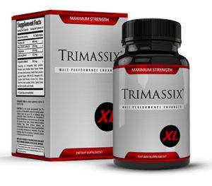 http://www.menshealthsupplement.info/trimassix/
