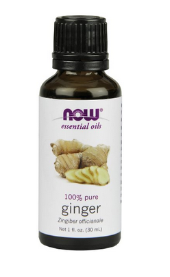 ginger as oil purifier Ginger essential oil has many uses and benefits it supports the digestive & cardiovascular system it also has aphrodisiac qualities and improves circulation.