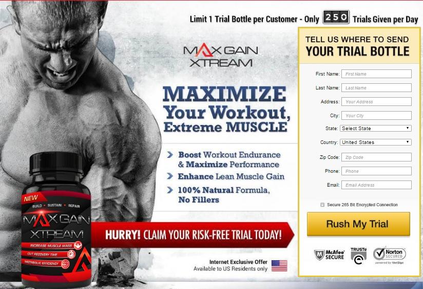 http://www.healthsuppdiet.com/max-gain-xtreme-reviews/
