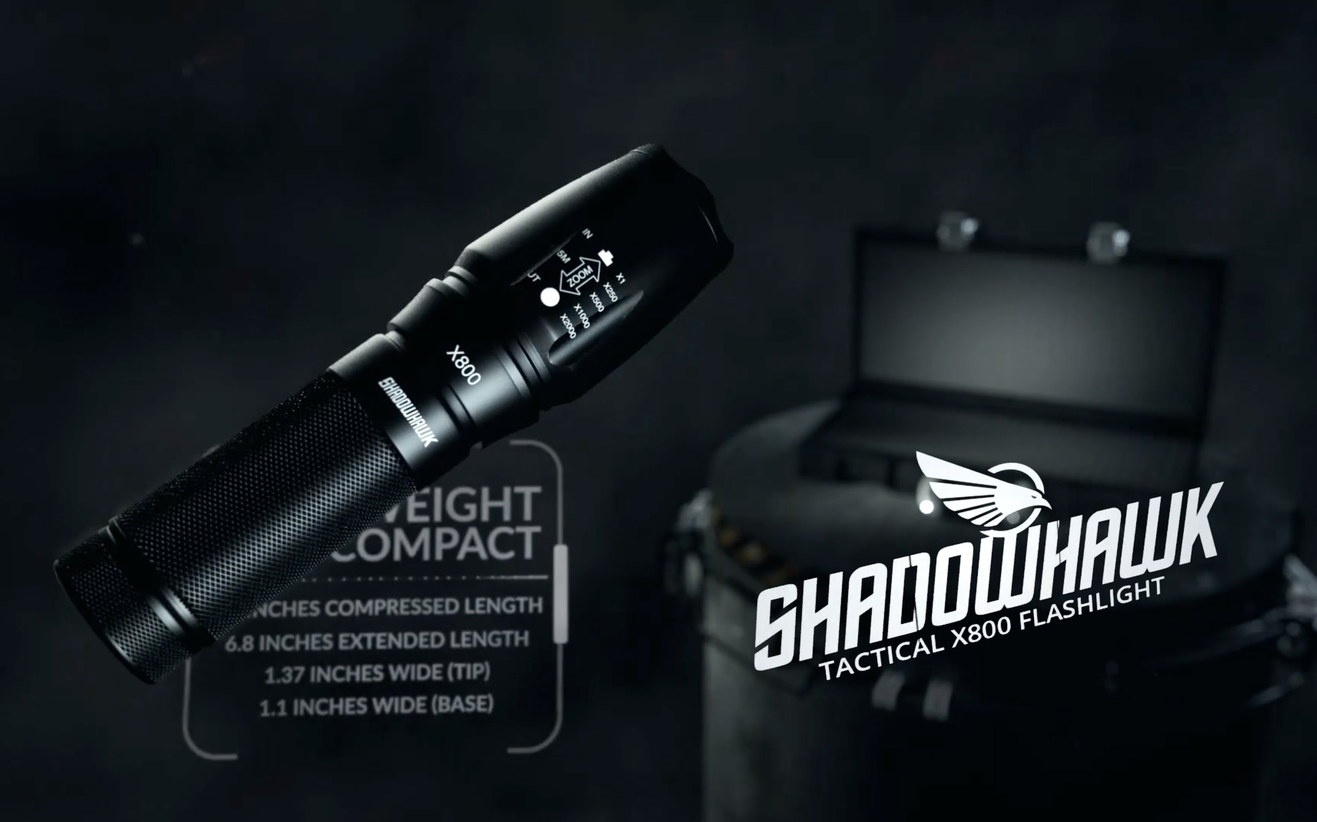 http://www.stadtbett.com/shadowhawk-flashlights/
