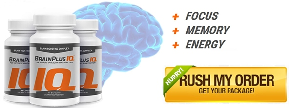 http://www.menshealthsupplement.info/iq-plus/