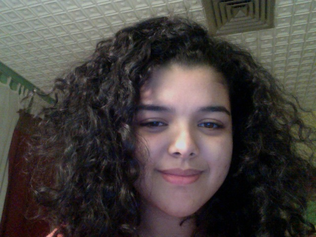 how to style 3a curly hair curly q amp a i m really confused about conditioning 3056